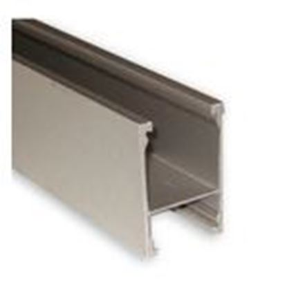 Picture of SnapNrack 015-09819 Standard Mounting Rail, Series 200, 13.5 ft