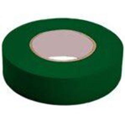 "Picture of Shurtape EWG 7060-5 Vinyl, Green, 3/4"" x 60'"