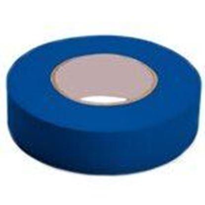 "Picture of Shurtape EWG 7060-6 Vinyl, Blue, 3/4"" x 60'"