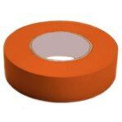 "Picture of Shurtape EWG 7060-3 Vinyl, Orange, 3/4"" x 60'"