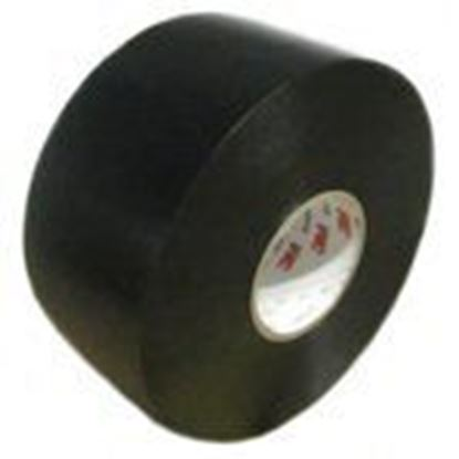 "Picture of 3M 1100-UNPRINTED-2x1 Corrosion Protection Tape, 10 mil, Unprinted, 2"" x 100'"