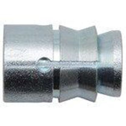Picture of Powers Fasteners PFM2111820 Undercut Anchor, Threaded