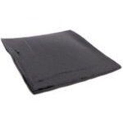 Picture of PPC Insulators 1834 Vinyl Mastic Pad