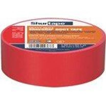 Picture of Shurtape 152374 ShurGRIP® Contractor Grade Co-Extruded Duct Tape