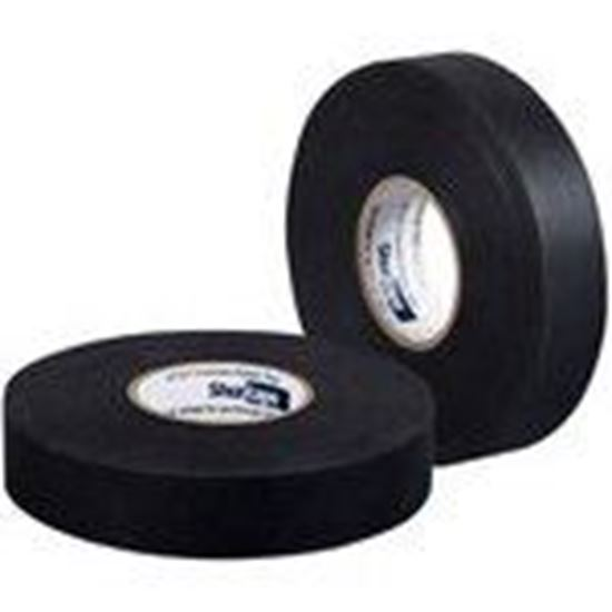 """Picture of Shurtape 104730 Linerless Rubber Splicing Tape, 3/4"""" x 30'"""