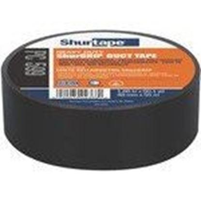 Picture of Shurtape 152322 ShurGRIP® Contractor Grade Co-Extruded Duct Tape