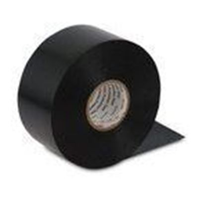 "Picture of Shurtape 104779 Corrosion Protection Tape, 10 mil, Unprinted, 2"" x 100'"
