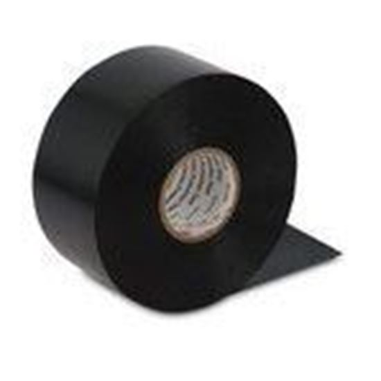 """Picture of Shurtape 104779 Corrosion Protection Tape, 10 mil, Unprinted, 2"""" x 100'"""
