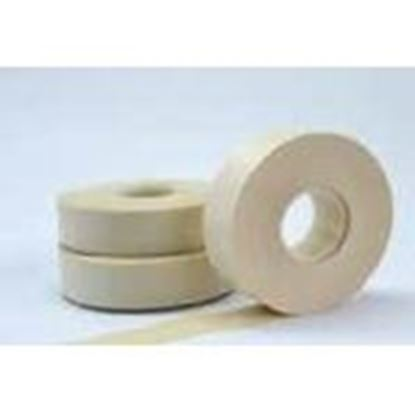 "Picture of 3M 03456 Reflect Tape, 3/4"" x 66'"