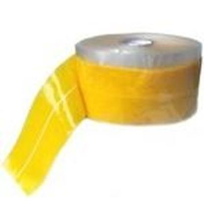 Picture of GTG USA R1-5-8K40 Self-Fusing Silicone Electrical Tape
